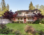 23707 138th Dr SE, Woodinville image