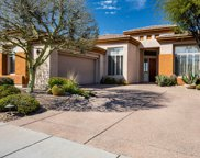 15828 E Brittlebush Lane, Fountain Hills image