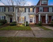 3117 Conservancy Drive, South Chesapeake image
