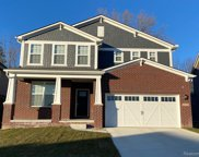 3895 Sienna Dr, Sterling Heights image