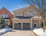 740 Colter St, Newmarket image