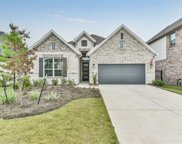 28255 Whitmore Bend Drive, Spring image