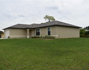 1126 NW 17th ST, Cape Coral image