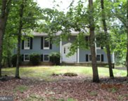 623 Autumn Crest   Drive, Waterford Works image