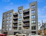 650 N Morgan Street Unit #601, Chicago image