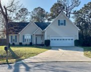 203 Ross Court, Sneads Ferry image