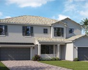 11915 Bay Oak Dr, Fort Myers image