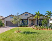 7014 Chester Trail, Lakewood Ranch image