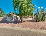 3033 N 21st Street, Phoenix image