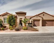 2163 CLEARWATER LAKE Drive, Henderson image