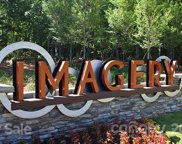 1304 Dali  Boulevard Unit #448, Mount Holly image