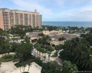789 Crandon Blvd Unit #1002, Key Biscayne image