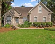 2806 A J Henry, Tallahassee image
