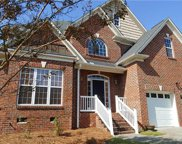 915 Boyer Drive, Clemmons image
