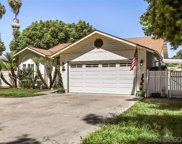 4430 68th St, La Mesa image