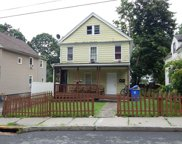 12 Fairview  Avenue, Middletown image