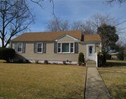 503 Wingfield Avenue, Central Chesapeake image