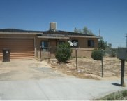 73222 Sun Valley Drive, 29 Palms image