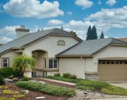 5640  Red Willow Lane, Roseville image
