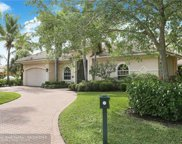 100 Brookhaven Court, Palm Beach Gardens image