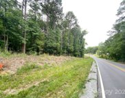 1703 Hart  Road, Charlotte image