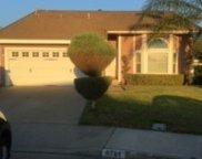 6781     Burke Court, Chino image