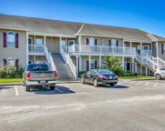 109 Ashley Park Dr. Unit A-3, Myrtle Beach image