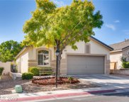 8821 IRON HITCH Avenue, Las Vegas image