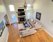 249 Wes Bickley Road, Irmo image