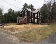 81 Grant  Avenue, Stafford image