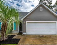 307 Kings Dr., Myrtle Beach image