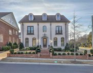 1104 Churchill Commons  Drive, Charlotte image