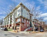 1101 W 1st  Street Unit #415, Charlotte image