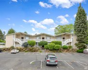 15455 10th Ave SW, Burien image