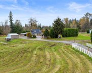 21825 SE Petrovitsky Rd, Maple Valley image