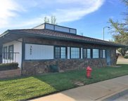 3655 Meadow View Dr, Redding image