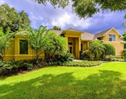 40 Indian Springs Drive, Ormond Beach image
