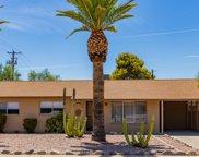 8755 E Valley Vista Drive, Scottsdale image