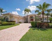 10171 Heronwood Lane, West Palm Beach image