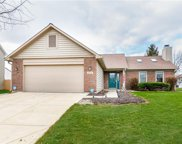 10728 Briar Stone, Fishers image
