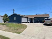 814   N Hampton Street, Anaheim image