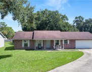 4633 Sturbridge Court, Orlando image