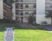 4570 Ocean Beach Unit #33, Cocoa Beach image