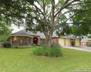 149 Country Grace S, New Braunfels image