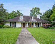 3964 S Ramsey Dr, Baton Rouge image