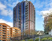 1420 Terry Ave Unit 703, Seattle image