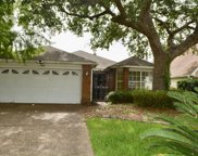 1071 Windmill Drive, Fort Walton Beach image