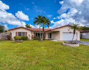 10645 Nw 42nd  Drive, Coral Springs image