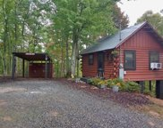 3842 View Seeker Way, Sevierville image