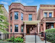 2754 N Troy Street, Chicago image